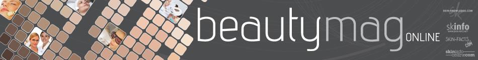 beautymagonline.com