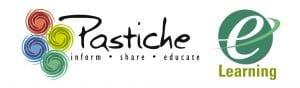 Pastiche Training