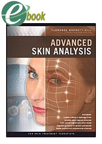Advanced Skin Analysis ebook