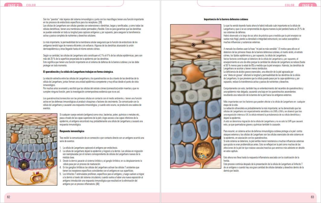 Análisis Avanzado de la Piel- muestra-10
