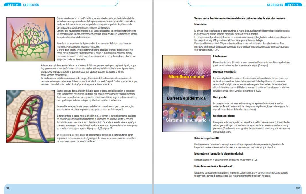Análisis Avanzado de la Piel- muestra-11