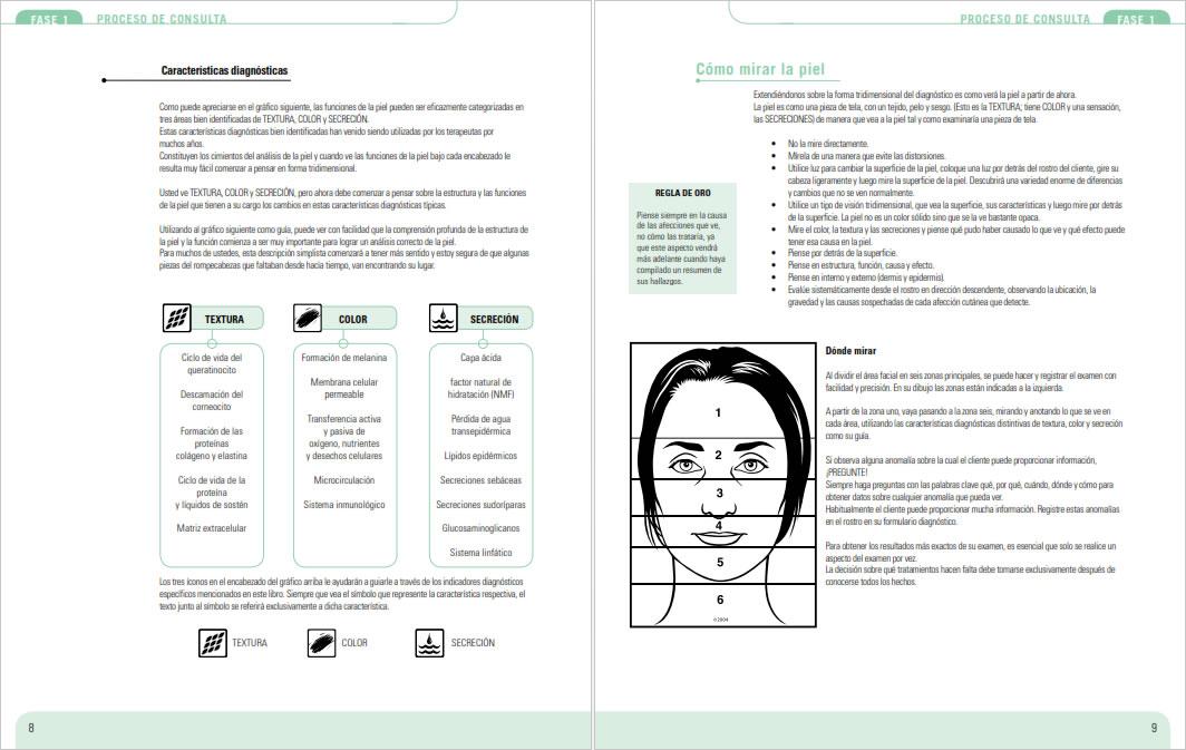 Análisis Avanzado de la Piel- muestra-5