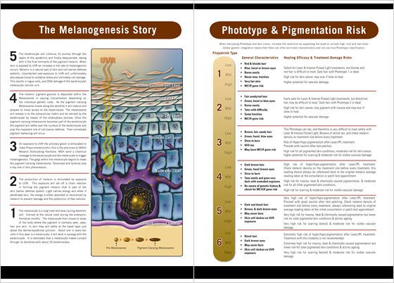 Sample pages Clinicians Pictorial Guide